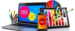 ESEMPI DI SITI WEB CREATI